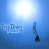 Couverture de l'album Free Diving