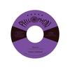 Cover of the album Hailu / Yegle Nesh - Single