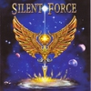 Couverture de l'album The Empire of Future