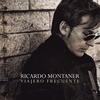 Couverture de l'album Viajero Frecuente (Bonus Track Edition)