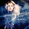 Cover of the album Non merci (Version vidéo) - Single