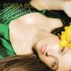 Cover of the album Bossa Beleza