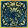 Couverture de l'album Get Electrified!