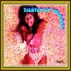 Cover of the album Tighten Up Vol. 4