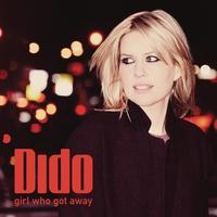 Couverture du titre Girl Who Got Away (Deluxe Version)