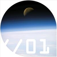 Cover of the track Killa
