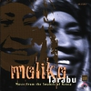 Couverture de l'album Tarabu (Music from the Swahili of Kenia)