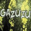 Couverture de l'album Gazuzu