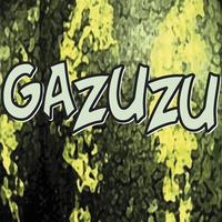 Couverture du titre Gazuzu