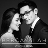 Couverture de l'album Percayalah - Single