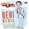 Cover of the album Beki Bekic
