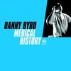 Couverture de l'album Medical History
