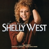 Couverture de l'album The Very Best of Shelly West