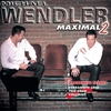 Cover of the album Michael Wendler: Maximal 2