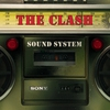 Cover of the album Sound System