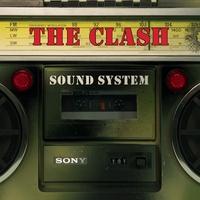 Couverture du titre Sound System