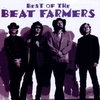 Cover of the album Best of Beat Farmers