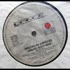 Cover of the track (Spank) Sixty Nine (12 Inch disco mix)