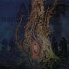 Cover of the album Altar