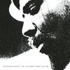 Couverture de l'album The Columbia Years '62-'68