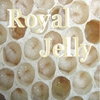 Cover of the album Royal Jelly