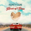Cover of the album Heart of Stone (feat. Foy) - Single