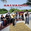 Cover of the album Con Poder