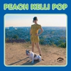 Couverture de l'album Peach Kelli Pop III