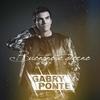 Cover of the album Buonanotte giorno (Radio Edit) - Single