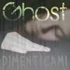 Cover of the album Dimenticami - Single