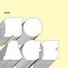 Couverture de l'album Nouns