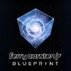 Cover of the album Blueprint