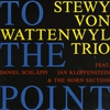 Cover of the album To the Point