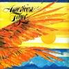 Couverture de l'album American Flyer