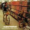 Couverture de l'album Supermarket