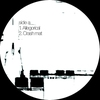 Cover of the album Coron Data - Single