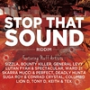 Cover of the album Stop That Sound Riddim
