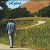 Couverture de l'album Old Ways