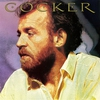 Cover of the album Cocker