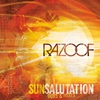 Cover of the album Sun Salutation (Dubs & Mixes) [Bonus Version]