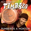 Cover of the album Rumberos a Montón