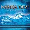 Cover of the album Nanda Devi
