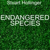Cover of the album Endangered Species