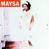 Cover of the album Maysa