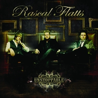 Cover of the track Unstoppable