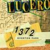 Cover of the album 1372 Overton Park
