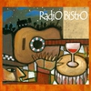 Cover of the album Radio Bistro