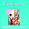 Cover of the album Punto e virgola