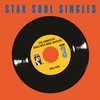 Couverture de l'album The Complete Stax / Volt Soul Singles, Vol. 2: 1968-1971