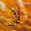Cover of the album Cosmik Chill - Orange